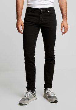 Antony Morato - PANTS BARRET - Jeans slim fit - black