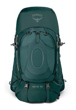 Osprey - XENA - Trekkingrucksack - canopy green