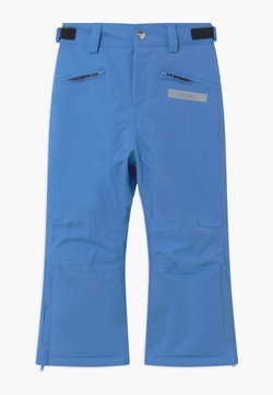 Gosoaky - BIG BAD WOLF UNISEX - Skibroek - marina blue