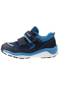 Superfit - SPORT5 - Sneakers laag - blau
