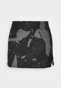 Nike Performance - VICTORY SKIRT - Sportkjol - black