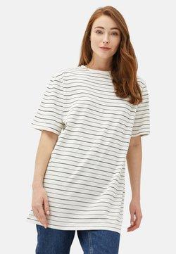 LC Waikiki - T-Shirt print - white