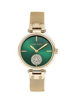 Anne Klein - DREAMS - Uhr - grün