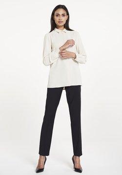 CVRD - AMELIE - Overhemdblouse - white