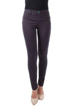 Carrera Jeans - Jeans Skinny Fit - grigio scuro