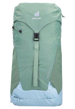 Deuter - Trekkingrucksack - aloe dusk