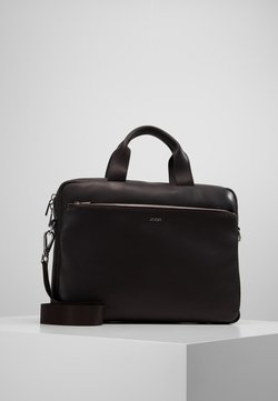 JOOP! - LIANA PANDION BRIEFBAG - Aktentasche - brown
