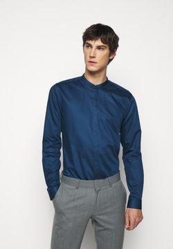 HUGO - ENRIQUE - Hemd - dark blue