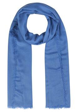 Codello - BASICS - Schal - blue
