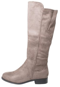 Fitters - MAY - Stiefel - beige