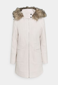 Forever New - FRAN COAT - Mantel - cream