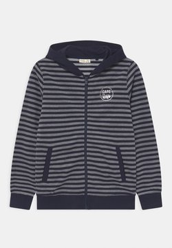 OVS - FULL ZIP - Cardigan - salute