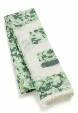 BOSS - Sjaal - patterned