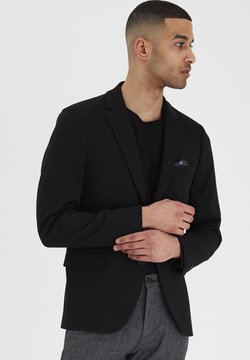 Tailored Originals - TOFREDERIC  - blazer - black
