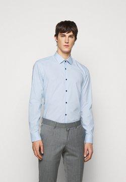 HUGO - KOEY - Businesshemd - pastel blue