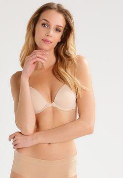 DKNY Intimates - SIGNATURE - T-shirt BH - pretty nude
