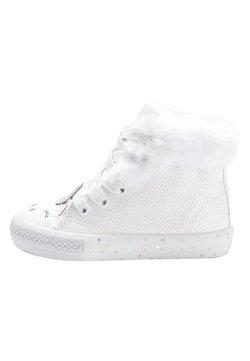 Next - Bottes de neige - white