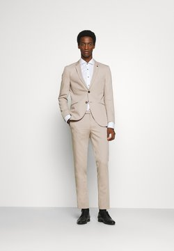 Jack & Jones PREMIUM - BLAVINCENT SUIT - Anzug - string