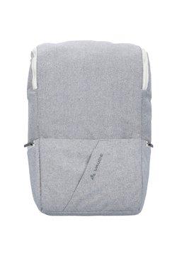 Vaude - ASPE - Tagesrucksack - grey