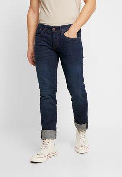 Pepe Jeans - HATCH - Jeans Slim Fit - blue denim