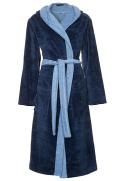 Vossen - POPPY  - Dressing gown - winternight