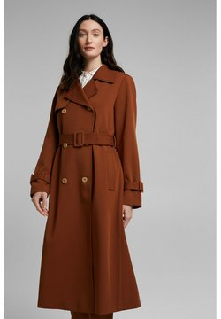 Esprit Collection - Trenchcoat - toffee