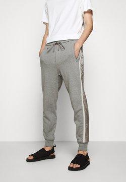 3.1 Phillip Lim - COMBO - Jogginghose - mottled grey