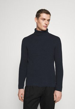 Marc O'Polo - Strickpullover - total eclipse