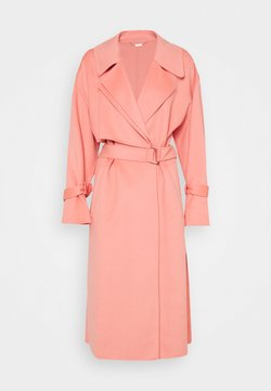Marc Cain - Trenchcoat - pink