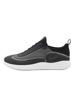 Vespa - SPARK - Sneaker low - 98 - grigio scuro