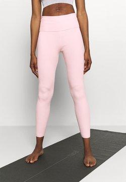 Capezio - Medias - light pink