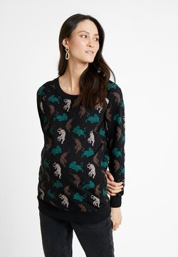 Supermom - Sweater - multicolour