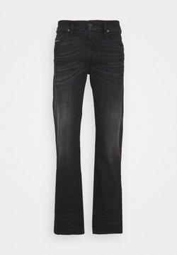 Diesel - D-MIHTRY - Jeans Straight Leg - 009en