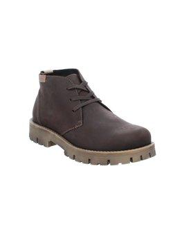 Josef Seibel - Ankle Boot - mocca