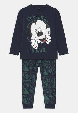 Name it - DISNEY MICKEY MOUSE - Pyjama - stellar