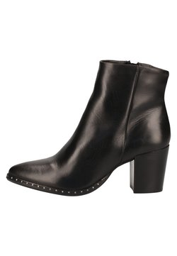 Bullboxer - Bottines - black