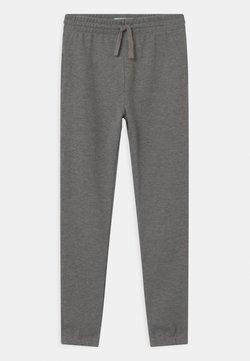 Cotton On - KEIRA  - Verryttelyhousut - mottled grey