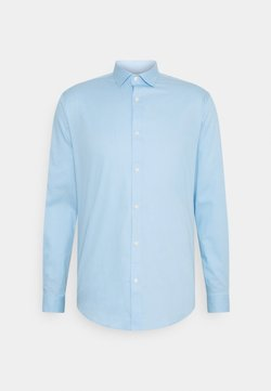 Jack & Jones PREMIUM - JPRBASIC BUSINESS PLAIN - Businesshemd - blue