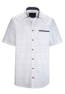 Babista - Hemd - weiß