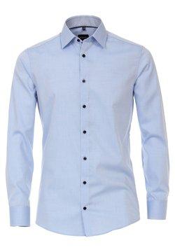 Venti - Hemd - blue