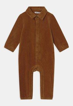 Name it - NBMRILLO - Combinaison - monks robe