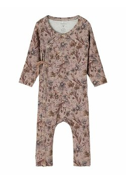 Name it - Pijama de bebé - antler