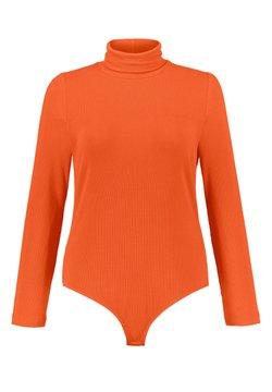 Ulla Popken - Body - orange