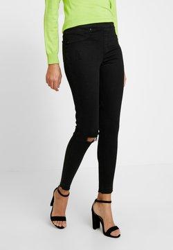 Spanx - SHAPING - Jeans Skinny Fit - vintage black