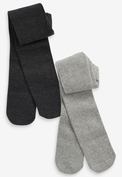 Next - 2 PACK - Calcetines - grey
