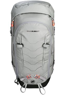 Mammut - TRION SPINE 35 - Tourenrucksack - granit-black