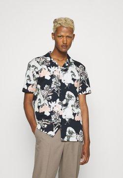Minimum - EMANUEL - Skjorte - fig