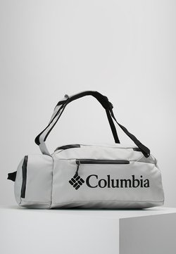 Columbia - STREET ELITE™ CONVERTIBLE DUFFEL PACK - Sports bag - cool grey