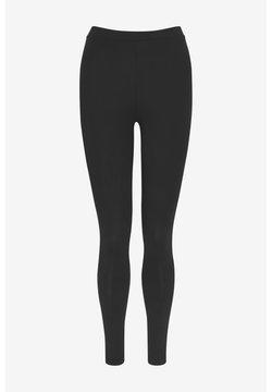 Next - Leggings - Hosen - black