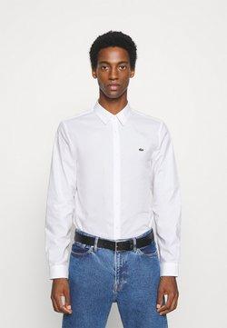 Lacoste - Koszula - blanc